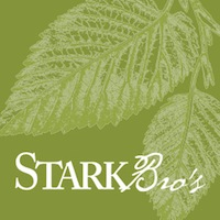 Stark Bro's Nurseries & Orchards Co - Since 1816