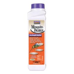 Bonide® Mosquito Beater® Area Repellent