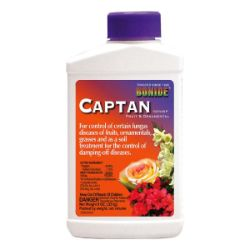 Bonide® Captan Fruit & Ornamental