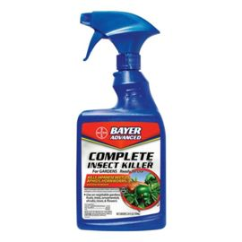 Bayer Advanced™ Complete Insect Killer