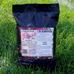 Mills Magic Rose® Mix