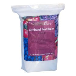 Stark® Orchard Fertilizer