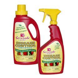 Bonide Neem Oil Pest Disease Controls Stark Bro 39 S