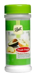 Ball® Fruit-Fresh® Protector