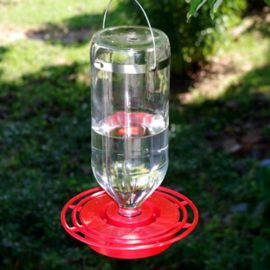 Best-1® Hummingbird Feeder