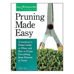 Photo of Pruning Made Easy