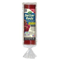 Better Reds® Mulch Film