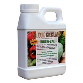 Photo of Nutri-Cal®