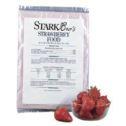 Stark® Strawberry Food