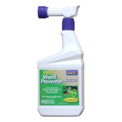 Bonide® Maize™ Weed Preventer