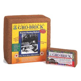 Gro-Brick® Large