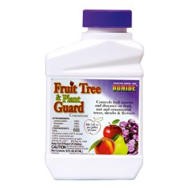Photo of Bonide® Fruit Tree & Plant Guard