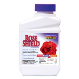 Bonide® Rose Shield™