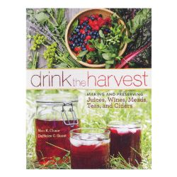 Photo of Drink the Harvest