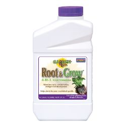 Photo of Bonide® Root & Grow® Plant Starter