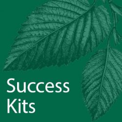 Success Kits
