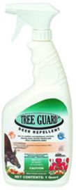 Tree Guard® Deer Repellant (Quart)