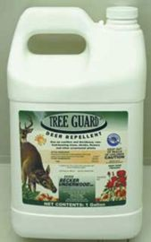 Tree Guard® Deer Repellant (Gallon)