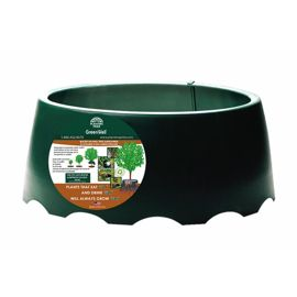 GreenWell™ Water Saver