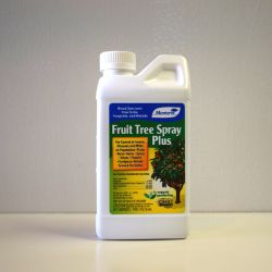 Monterey Fruit Tree Spray Plus