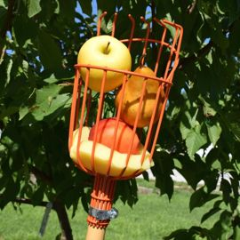 Seymour® Fruit Picker