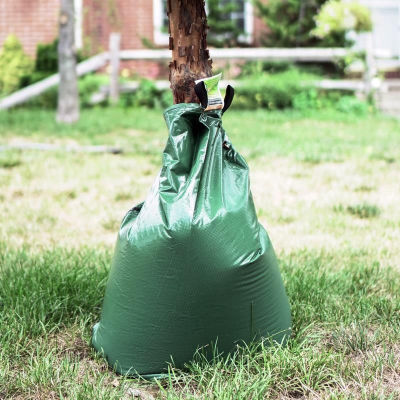 Oasis Tree Watering Bag