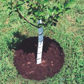 Stark® Tree Guards