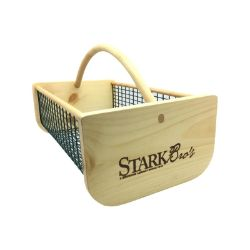Photo of Stark® Garden Harvest Basket