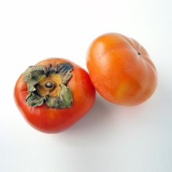 Jiro Asian Persimmon