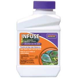 Bonide ® INFUSE™ Systemic Disease Control