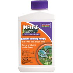Bonide® INFUSE™ Systemic Disease Control