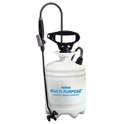 Hudson Multi-Purpose Sprayer