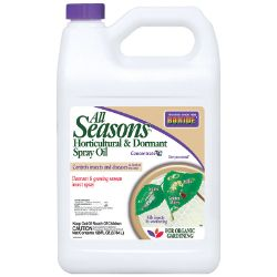 Bonide® All Seasons® Horticultural & Dormant Spray Oil