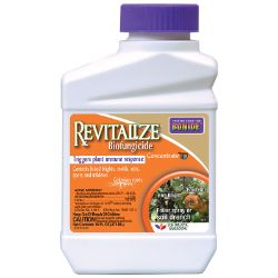 Photo of Bonide® Revitalize Bio Fungicide