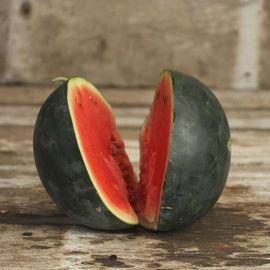 Blacktail Mountain Watermelon Seed
