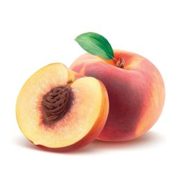 Suncrest Peach