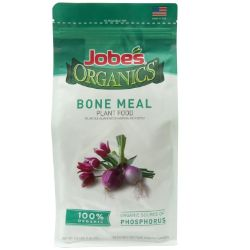 Jobe's® Organic Bone Meal Plant Food