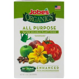 Jobe's® Organic All-Purpose Fertilizer