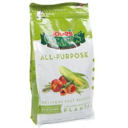 Photo of Jobe's® Organic All-Purpose Fertilizer