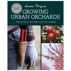 Growing Urban Orchards