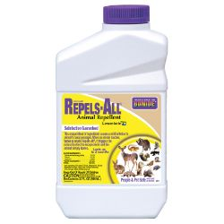 Bonide® Shot-gun® Repels-All® Animal Repellent