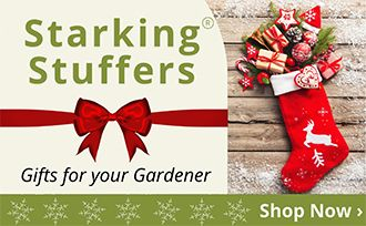 Find the perfect gift for your gardener.