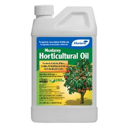 Photo of Monterey Horticultural Oil