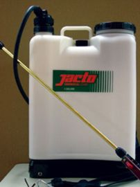 Jacto Backpack Spray