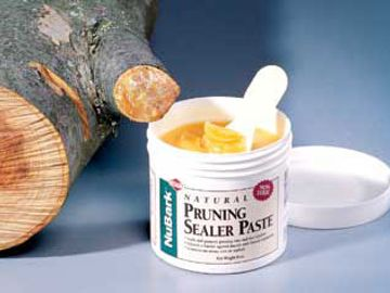 NuBark™ Pruning Sealer Paste