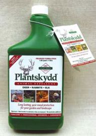 Plantskydd® Animal Repellant