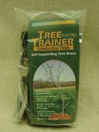 Tree Trainer™ Large