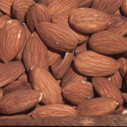 Photo of All-In-One Almond