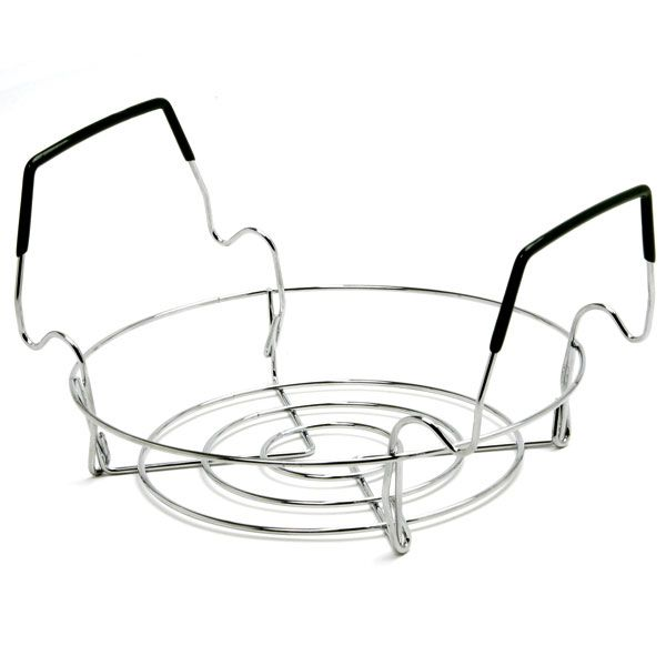 Canning Rack Small