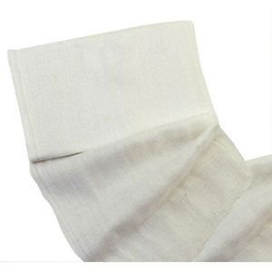 Natural Cheese Cloth
